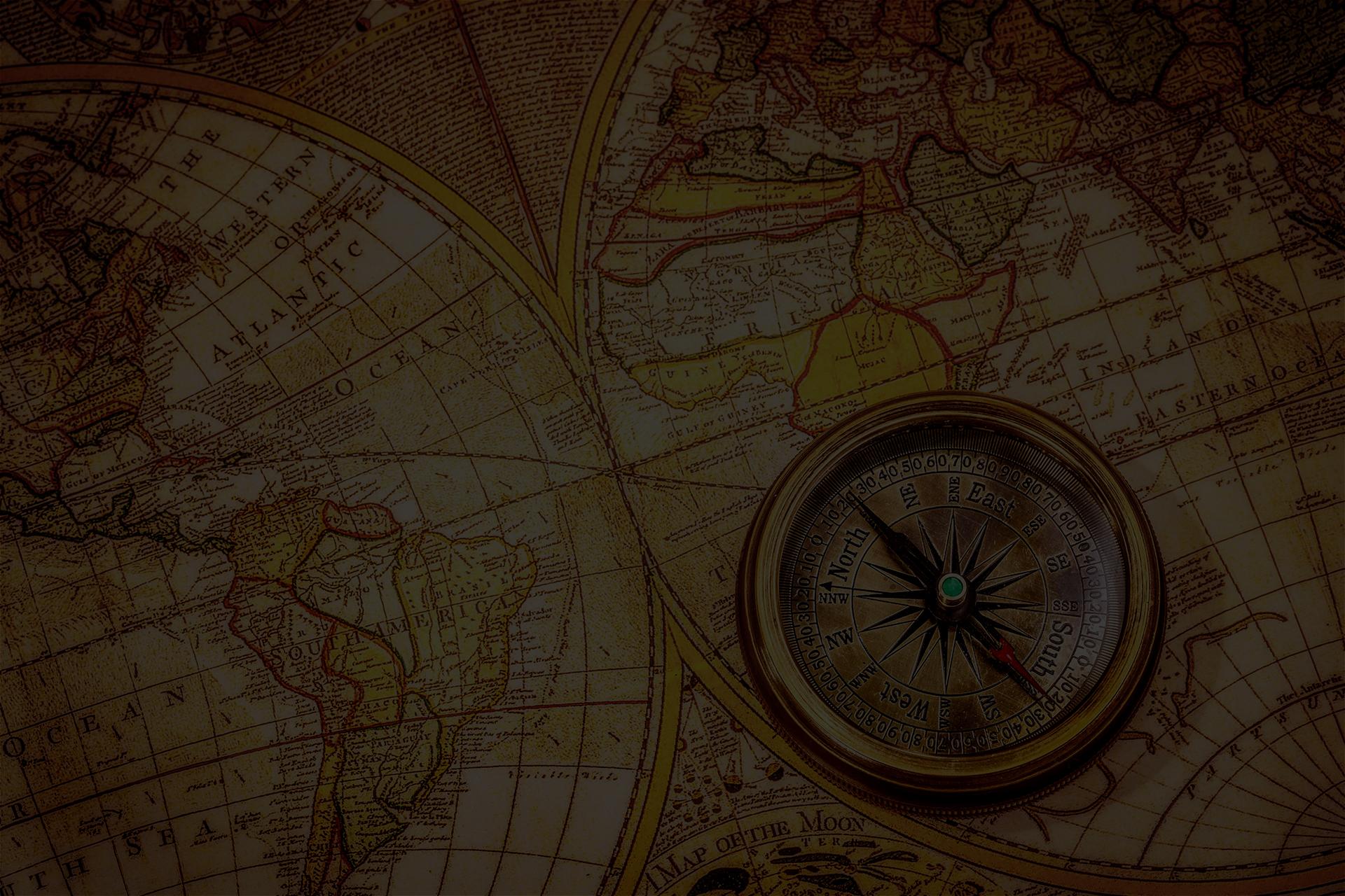 Асоциация на професионалните географи и регионалисти